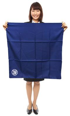 二尺巾(約78cm)菓子折や進物など